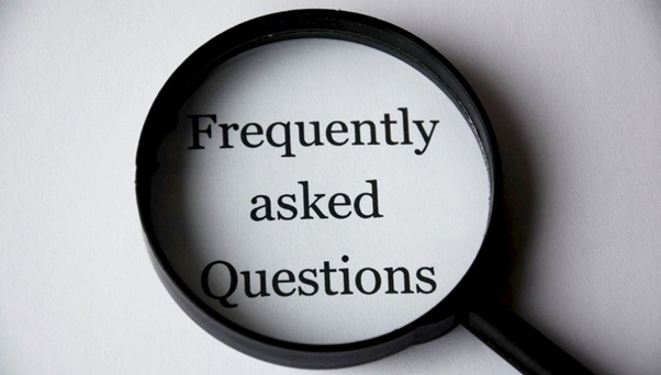 Ask Doubt clarifying Questions Frequently