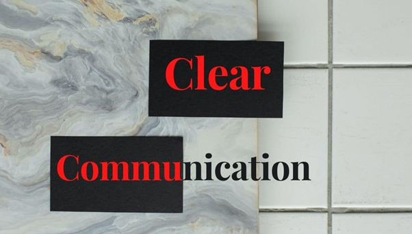 5 Essential Tips for speak-English-fluently and Clearly
