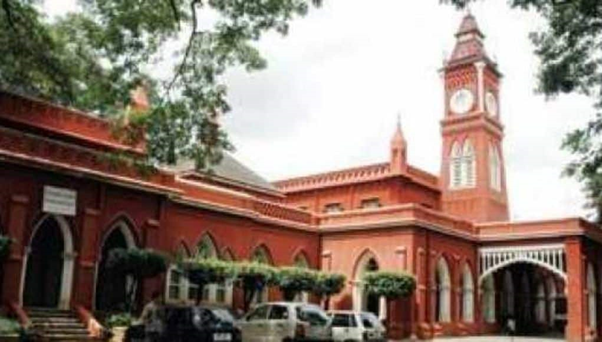 Bangalore University, Department of Foreign Languages